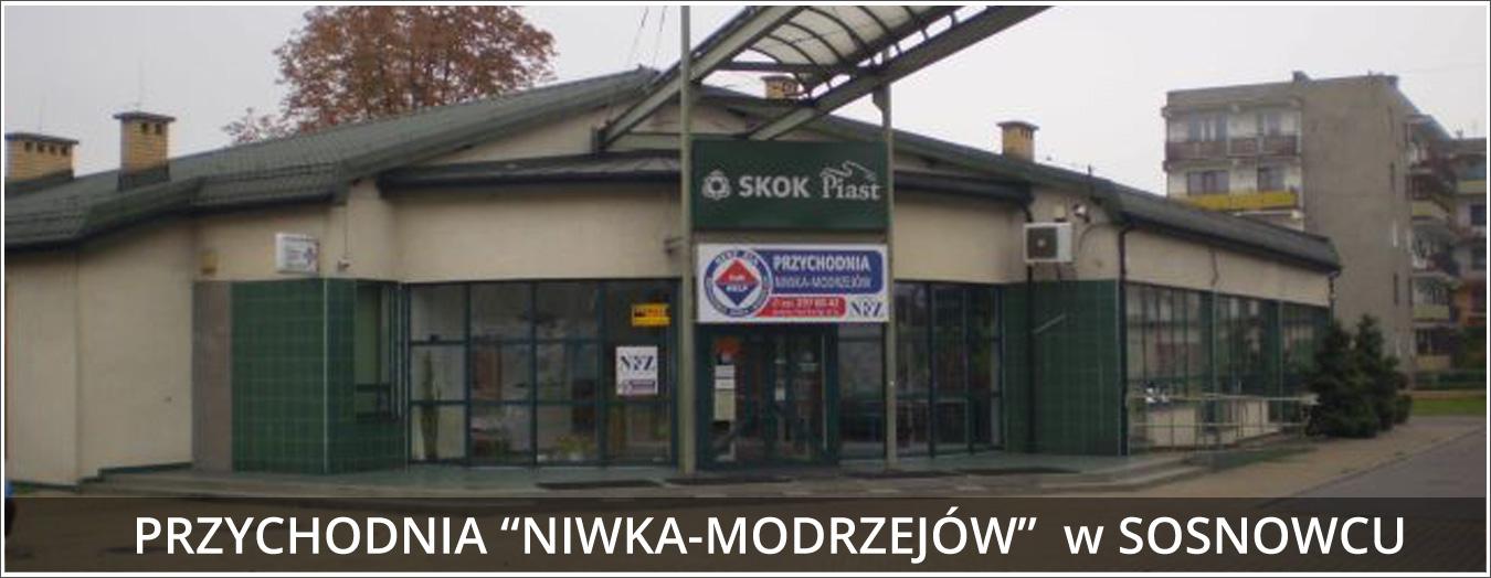 niwka