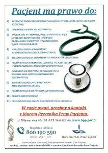plakat-prawa-pacjenta-kopia-2